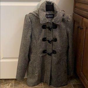 Guess Brand Coat